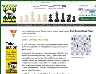4751bfd784272e2666e446c1e4b8967adbfc8578.jpg?uri=chessmaniac
