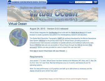 4751d70147e3e27b2d71d64b5cce33da9c9ade97.jpg?uri=virtualocean