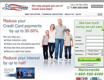4769337bd77f486d18f32407ee751befd37b45b4.jpg?uri=creditguard