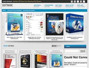 downloadfreecnet.blogspot.com screenshot