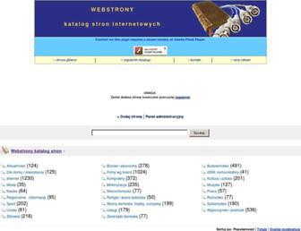 4771b1cdb177775873c4cee6673fe1ef98e328c3.jpg?uri=katalog.webstrony