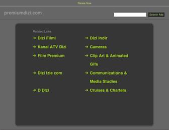 Thumbshot of Premiumdizi.com