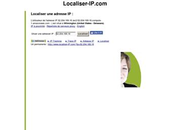 4777c5b9e225995d561c969ff16172c07e8c6f3b.jpg?uri=localiser-ip