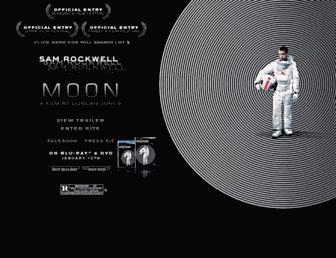 477a25040fd5447f7d9a657129ba75a566596220.jpg?uri=moon-movie