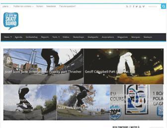 478605664c82cef17885c5228120aa83fc59f974.jpg?uri=le-site-du-skateboard