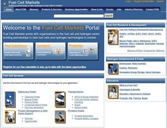 478e53f8351e739e6744511b2afecaffed508a21.jpg?uri=fuelcellmarkets