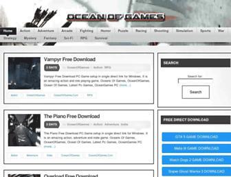 oceanofgame.org screenshot