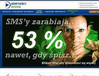 479315f75b4fe90b8c07fb9fdc1608476834e26e.jpg?uri=platnosci-online