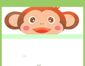 4797b8d46a489267f4132e0ed92c27861c4fd05d.jpg?uri=gdsourcing