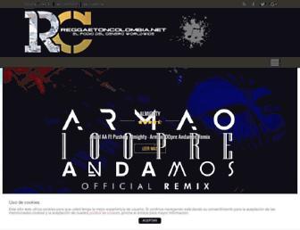 479d460553eecc388f6e15c27a750227c73ff822.jpg?uri=reggaetoncolombia