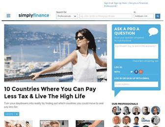 47abdffebea0c4d107a0c5e47339190d449661f0.jpg?uri=simplyfinance.co