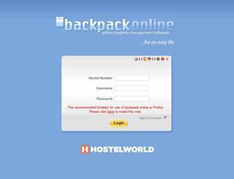 47ac50513e03f0c5c26a1018f33dba0a2da4c169.jpg?uri=online.backpacksoftware