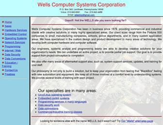 47bd9290d37f2377d5e4c06bcae0eb30622f9c7b.jpg?uri=wells