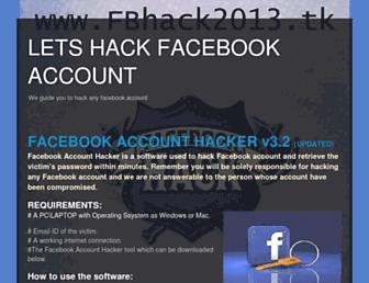 47c5f945dd8bd1076a31aa3cd52c4bef09b35696.jpg?uri=lets-hack-facebook-account.blogspot