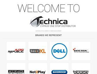 47d12a6ddc2a8129e5ef83c975cc050755c6b019.jpg?uri=technica.com