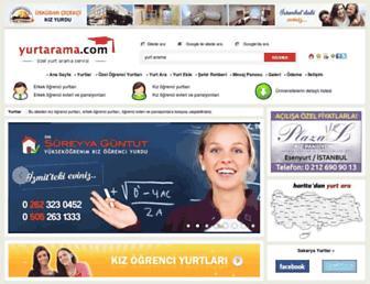 47d1c9cf684b20928869a6941e073857b3364c1f.jpg?uri=yurtarama