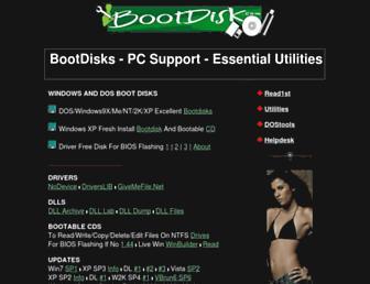 47d9ff97fa643d0bcf80fbaaa79e8d49d33c030a.jpg?uri=bootdisk