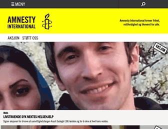 47df9f75976771514a6c81826c98c3724a36b03b.jpg?uri=blogg.amnesty