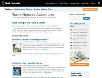 47e12290d6eab6774d31f6b4afab4d0f1555b2e8.jpg?uri=adventures.worldnomads