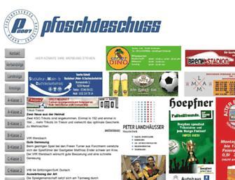 47eb3668f402056f9a3623b82b6bbd774cbe16d7.jpg?uri=pfoschdeschuss