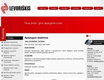 47f6d728b7064ffd77b0afefd83b7fe13cbe9dbc.jpg?uri=levoriskis