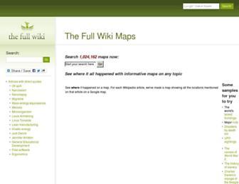 47fa9cc5cc026aefeea5139dab03863dae1f02e5.jpg?uri=maps.thefullwiki