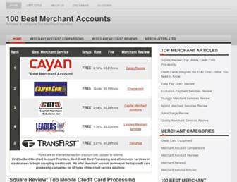 47fc43939178d2204031ce0a06ad90f05a3041a7.jpg?uri=100best-merchant-accounts