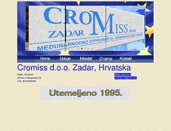 47fe4d93ad1035b77484c5ff0168111b46bbd885.jpg?uri=cromiss