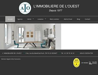 48036d617383fcfaf65864b75ad47bf4df7e3182.jpg?uri=immobiliere-ouest