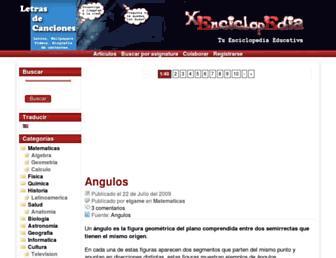 48065b8d45beb9b00edf09ad55608976b22c101e.jpg?uri=xenciclopedia