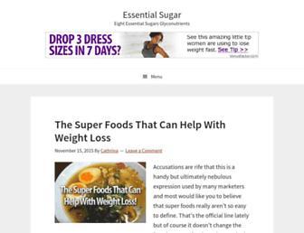 4806ec7e9835f4c6198d812362464e47fc1fc7e6.jpg?uri=essential-sugar