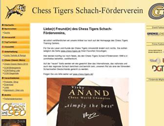 48091cd54bb0bc5b8eb6c58f5598ef388cab6e98.jpg?uri=chesstigers