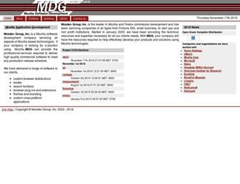 480adbccc3db35b32281954e6472c43f4da4c80a.jpg?uri=mozdevgroup