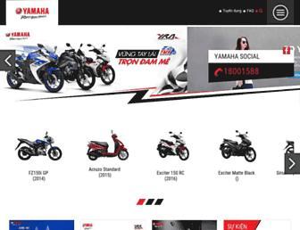 480bb2fe59bd5fbb31d34f4c121fa5d909fdf65c.jpg?uri=yamaha-motor.com