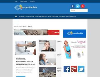 48129fed9b0c72e16db244fb881ce0e72d9328d7.jpg?uri=encolombia