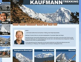 4814b8244009cd320bfaf8b70978e319a00ea689.jpg?uri=nepal-trekking