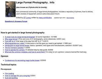 4818236619cf31974435c7dec86badd889d9504e.jpg?uri=largeformatphotography