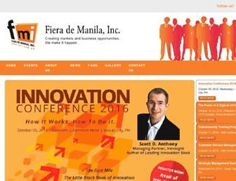 fmi.com.ph screenshot
