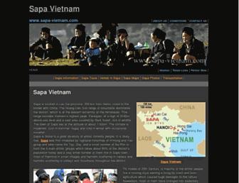 481c669809ad481e4fbb5a7c9daebbe2d30390dc.jpg?uri=sapa-vietnam
