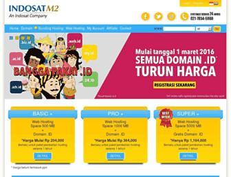 48220e3637c4315345d225bafc46856654860ec6.jpg?uri=indosat.net