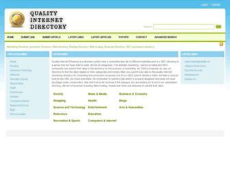 48247da4da3c27b17dd67d8ed1a5903e042adaba.jpg?uri=qualityinternetdirectory