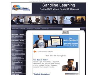 482559a444f6cf1d502091b397e5c784c62242d7.jpg?uri=sandline-learning.co