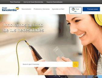 482ac35d6ea8510d5debe5335254d0809996e612.jpg?uri=bancolombia