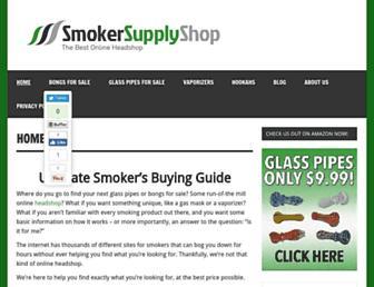 482bbf523244c5b73ea3da7f385e6113c5bf035d.jpg?uri=smokersupplyshop
