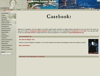 482ca23e9e1b90c833406d0e00d71dc34ae6cd55.jpg?uri=casebook