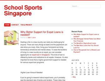 482f3035705899a0a46a62e60e8d1bcef7377482.jpg?uri=schoolsports