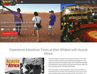 482fb4fc8be394353baf7dee3d43e4aaaaa43172.jpg?uri=acacia-africa