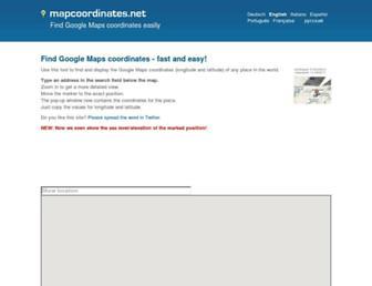 48312904732695b02e8876c5e4d2c41c623e580a.jpg?uri=mapcoordinates