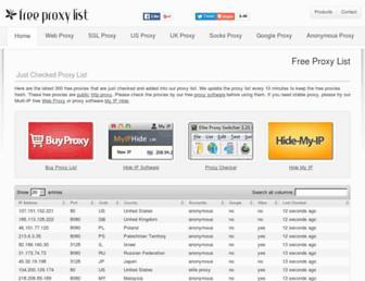 484478ff3da70dede9bb894ea12866e5df90632e.jpg?uri=free-proxy-list