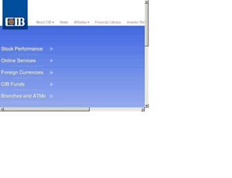 48451d3ec7db4424502a1f77996e02aa31547676.jpg?uri=cibeg